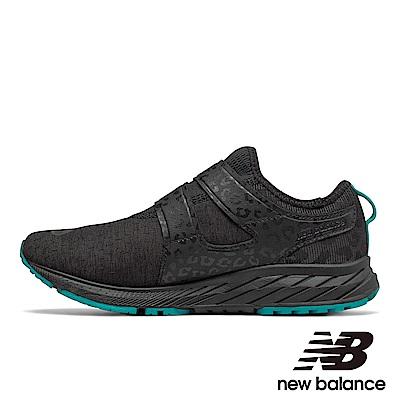 New Balance 輕量跑鞋 WSONISB 女性 黑色