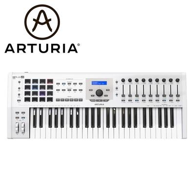 Arturia Keylab 49 MK2 主控鍵盤