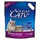 CLEAN CAT凝結礦砂 6.35KG 兩包組 product thumbnail 1