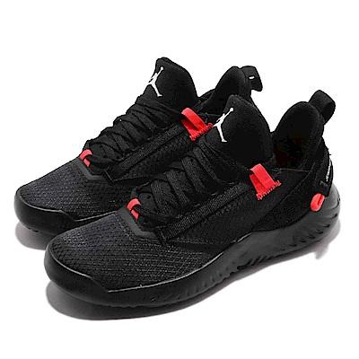 Nike 休閒鞋 Jordan Proto 23 女鞋