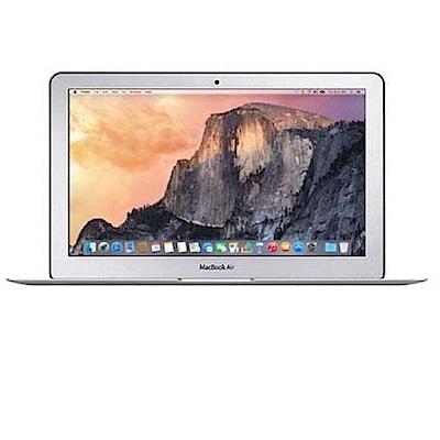APPLE MacBook Air 13.3吋/4GB/128GB