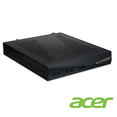 Acer RN86 九代i5六核迷你電腦(i5-9400T/8G/256G/Win10h)