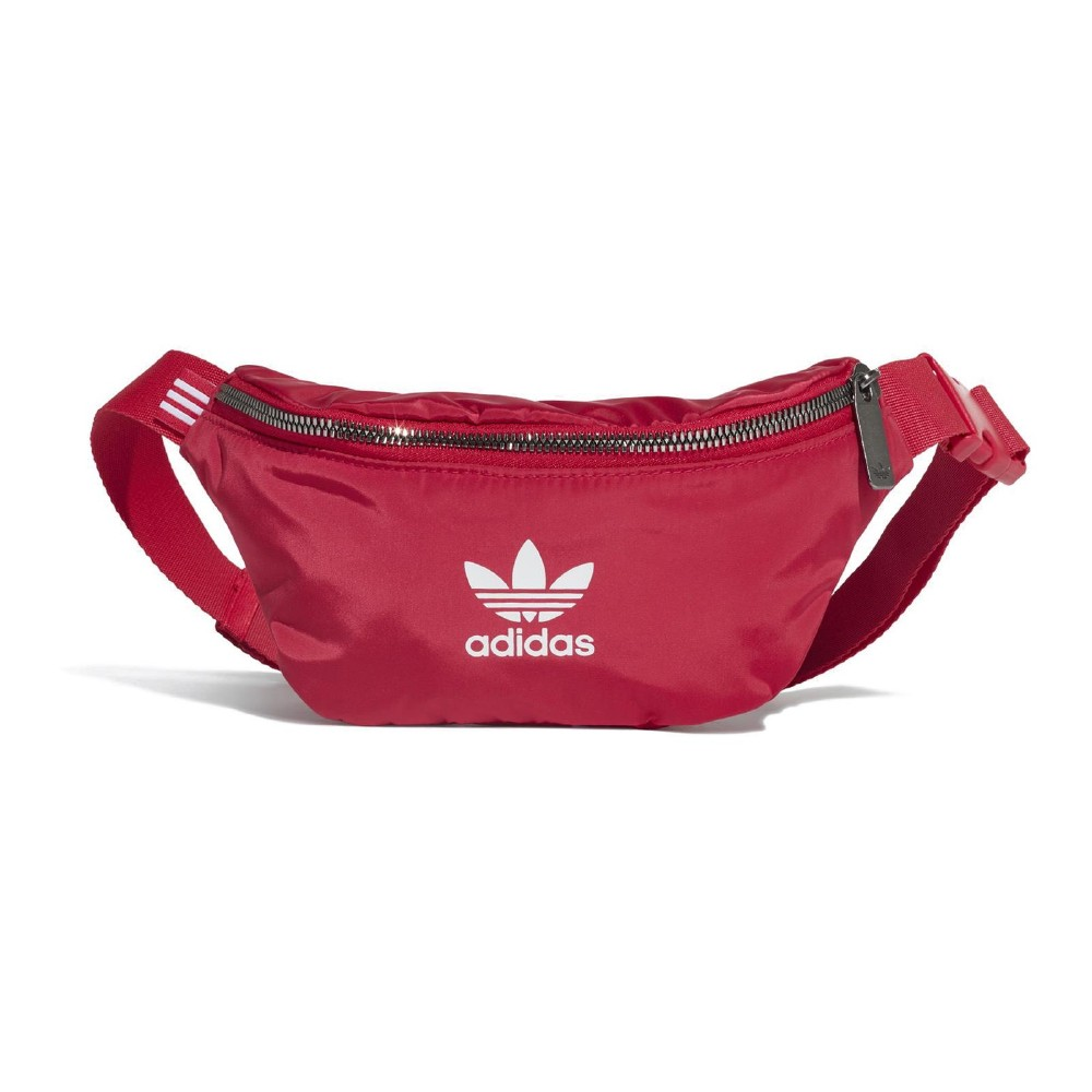 adidas 腰包 Originals Waistbag 男女款