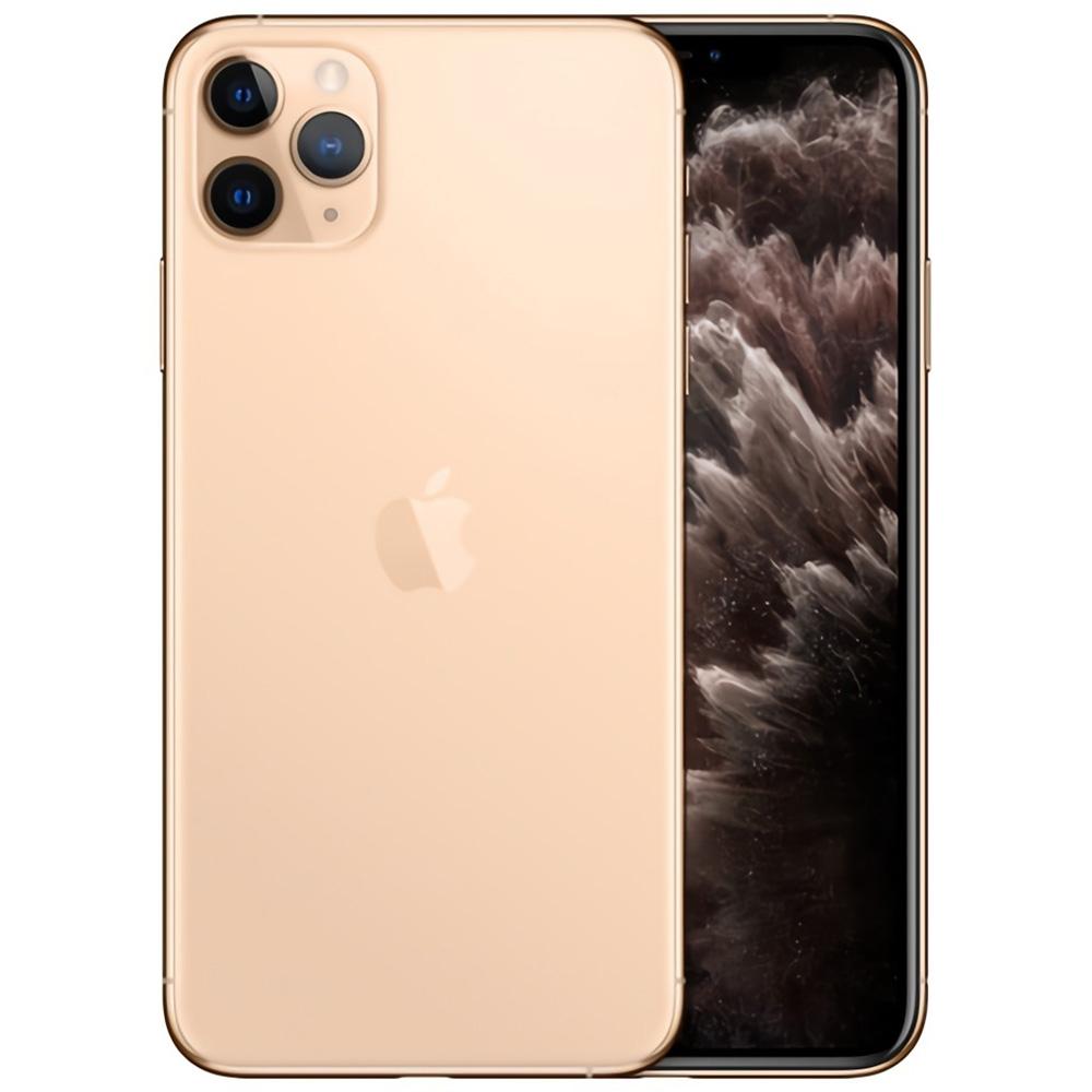 [無卡分期-12期] Apple iPhone 11 Pro Max 512G 6.5吋 智慧型手機