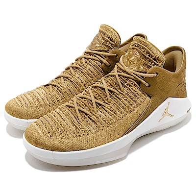 Nike 籃球鞋 Jordan XXXII 男鞋