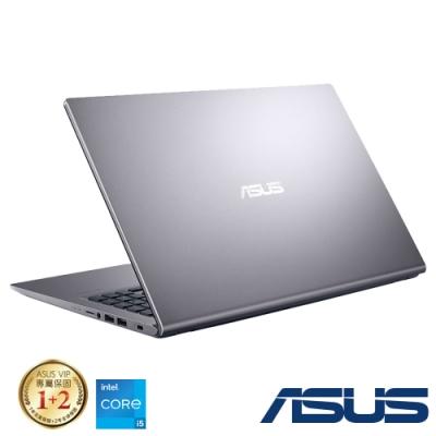 ASUS X515EP 15吋筆電 (i5-1135G7/MX330/8G/512G SSD/Laptop/星空灰)