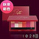 1028 自我組藝拼妝裸盤(薔薇)