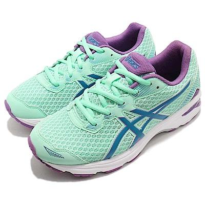 Asics 慢跑鞋 GT-1000 5 運動 女鞋