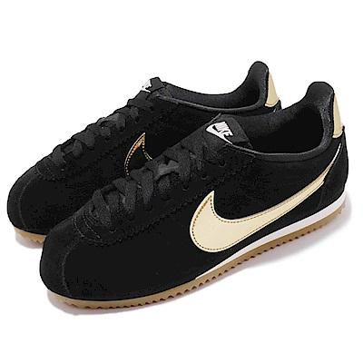Nike休閒鞋Classic Cortez運動女鞋