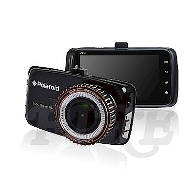 Polaroid 寶麗萊 E300 1296P 行車紀錄器