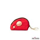 【鼠年限定】satana - Soldier 鼠來寶包 - 紅太郎(紅色)