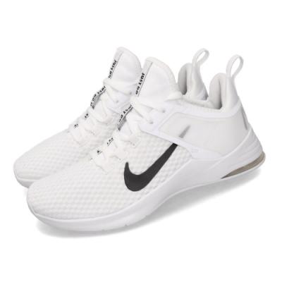 Nike Air Max Bella TR 2 女鞋