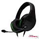 HyperX CloudX Stinger Core Xbox專用 遊戲耳機 product thumbnail 2