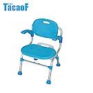 日本TacaoF幸和-大洗澡椅