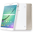 【福利品】Samsung Galaxy Tab S2 (T710) 32G 平板電腦