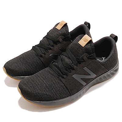 New Balance 慢跑鞋 MSPTLB1D 男鞋