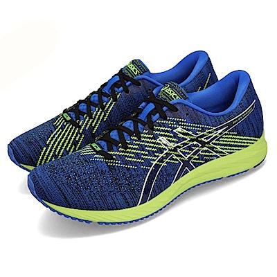 Asics 慢跑鞋 Gel-DS Trainer 24 男鞋