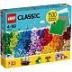 樂高LEGO Classic系列 - LT11717 樂高積木創意盒 product thumbnail 1