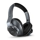 AKG N700NC Wireless 旗艦 降噪 可折疊 耳罩式耳機