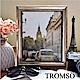 TROMSO 紐約百老匯8x10相框 product thumbnail 1