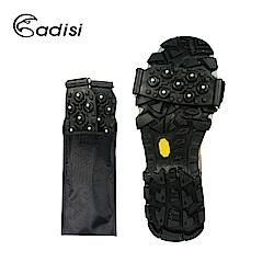 ADISI 簡易型防滑鞋套 AS14148 單一尺寸