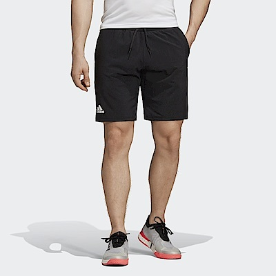 adidas 男款運動短褲任選均一價