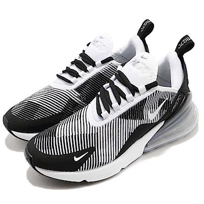 Nike 慢跑鞋 Air Max 270 女鞋