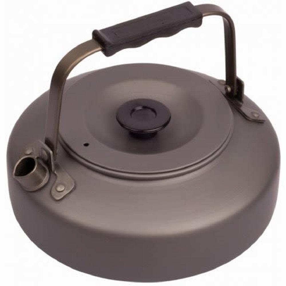 OPTIMUS 8016292 Kettle 鋁合金茶壺 0.7L