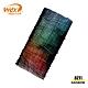 【Wind x-treme】多功能頭巾 Cool Wind 6271 RAINBOW product thumbnail 2