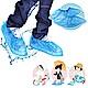 一次性鞋套-防雨-防塵-鞋套-100入-通用型-k