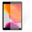 Metal-Slim Apple iPad 10.2(2019) 9H鋼化玻璃保護貼