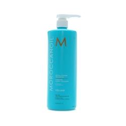 MOROCCANOIL 摩洛哥優油 優油輕盈豐量洗髮露 1000ml(洗髮精)