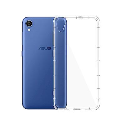 VXTRA ASUS Zenfone Live L1 ZA550KL  防摔抗震...