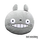 BEDDING 超人氣12吋多功能暖手枕-灰貓