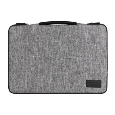 Proxa 15吋 筆記型電腦內膽包(太空灰)
