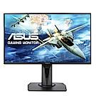 ASUS VG255H 24型電競電腦螢幕