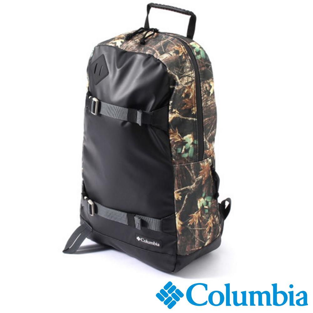 Columbia哥倫比亞 中性-20L雙肩背包 UPU89670