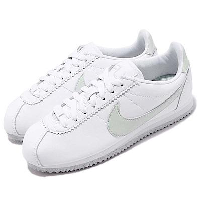 Nike Cortez Flyleather 女鞋