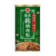 義美 純豬肉鬆-海苔芝麻(175g) product thumbnail 2