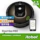 5/14前買就送3%超贈點)美國iRobot Roomba 980智慧吸塵+wifi掃地機器人(總代理保固1+1年) product thumbnail 2