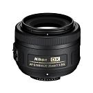 Nikon AF-S DX 35mm F/1.8G (公司貨)