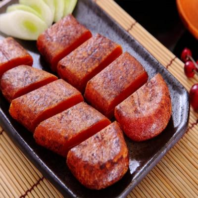 東港華得‧碳烤一口包野生烏魚子禮盒