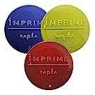*Napla娜普菈 iM上質修護法Art系列造型髮臘80g