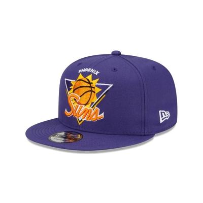 New Era 9FIFTY 950 NBA TIP OFF 棒球帽 太陽隊