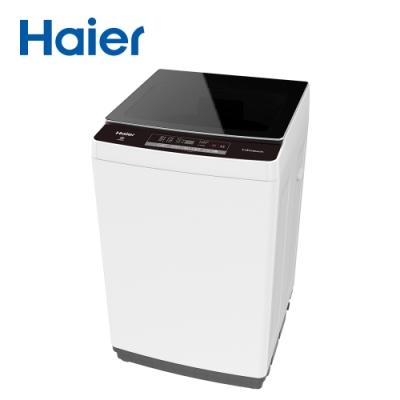 Haier海爾 全自動 12公斤 定頻直立式洗衣機 XQ120-9108 白色