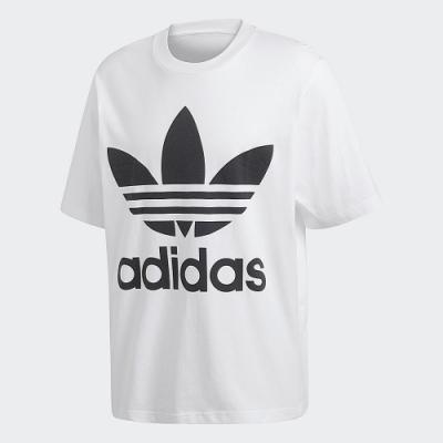 adidas ORIGINALS T恤 男 CW1212