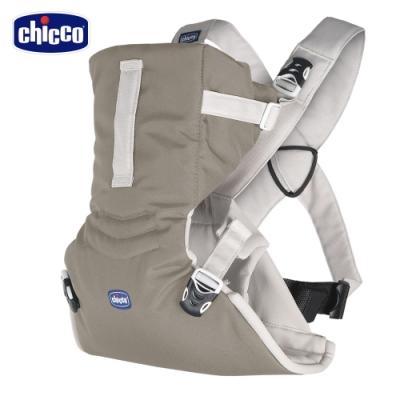 chicco-Easy Fit舒適速穿抱嬰袋(四色可選)