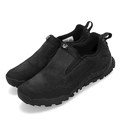 Merrell 休閒鞋 Annex Trak V Moc 男鞋