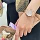 CITIZEN 星辰 xC系列 鈦金屬亞洲限定款電波錶-(CB1107-58A) product thumbnail 1
