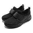 Skechers  Equalizer 3.0 運動 男鞋
